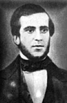 Martins Pena