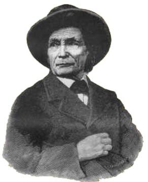 Jean-Henri Fabre