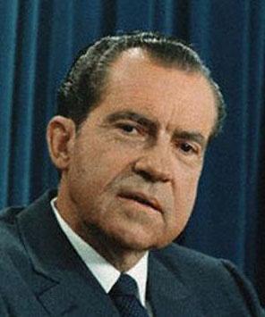 Caso Watergate