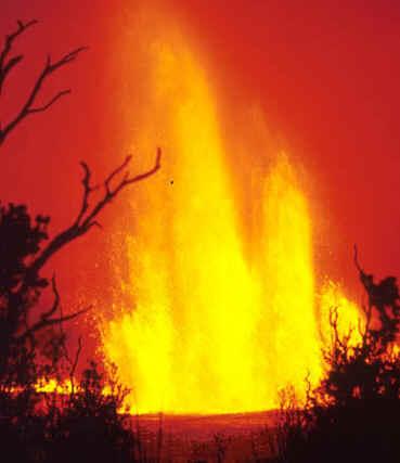 erupcao-3