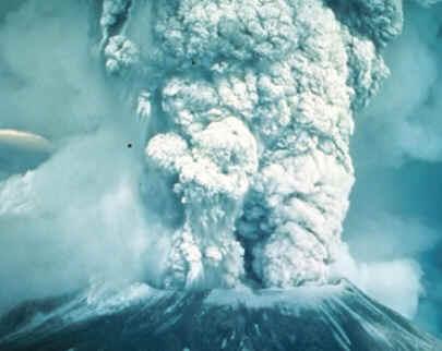 erupcao-6