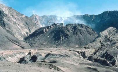 erupcao-7