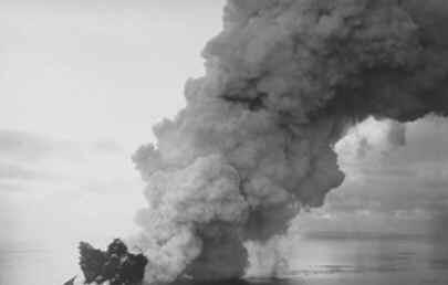 erupcao-8