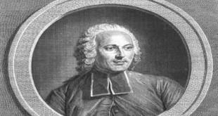 Jean-Antoine Nollet